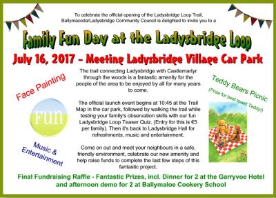 ladysbridgefamilyfun