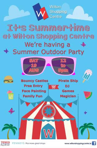 Wilton-Summer-Ad17