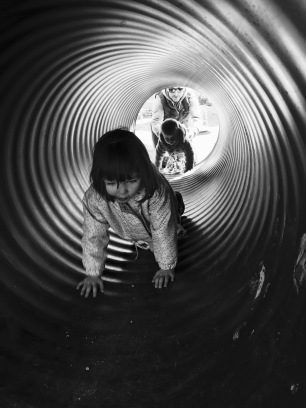 playground durrow