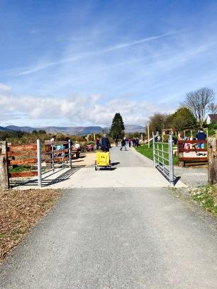 playgroundgreenway