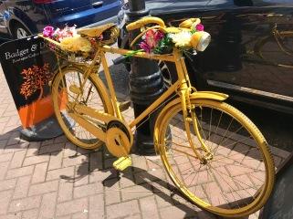 bikecobh